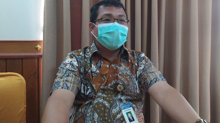 DKK Karanganyar Minta Warga Waspada, Kasus Cikungunya Mulai Ditemukan di Dua Kecamatan