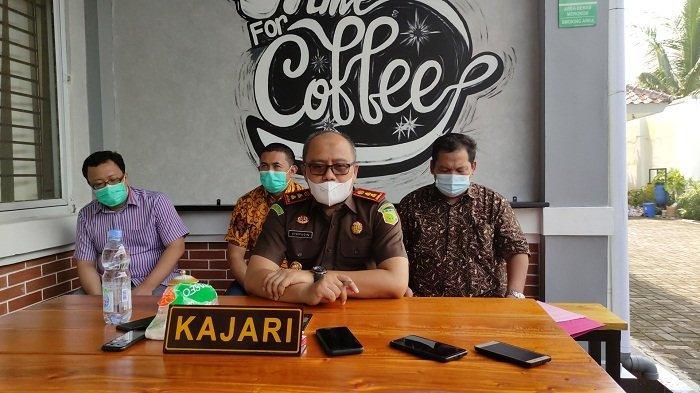 4 Pejabat Diperiksa terkait Dugaan Korupsi Anggaran Kecamatan Purbalingga Rp 334 Juta