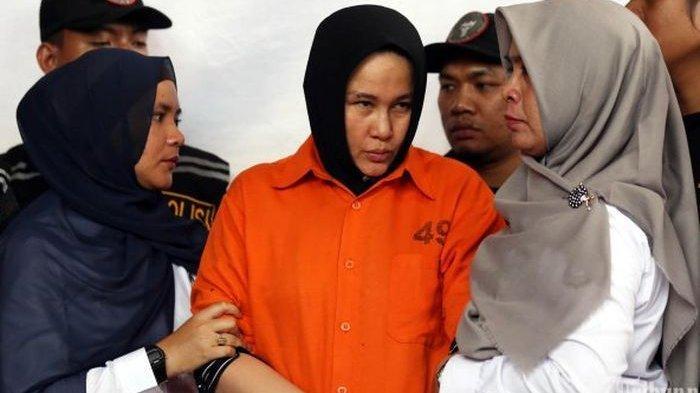 Saat Pulang Hakim Jamaluddin Sudah Ditunggu Para Pembunuhnya, Ia Meregang Nyawa di Samping Anaknya