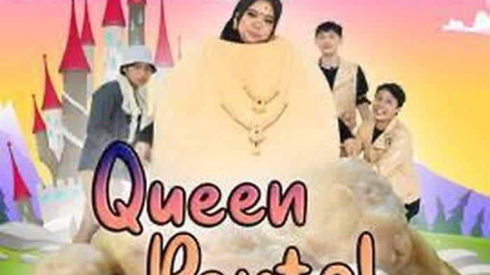 Queen Pentol, Lagu Single Terbaru Kekeyi: Teringat Kebiasaan Sejak Kecil dan Sering Dibully