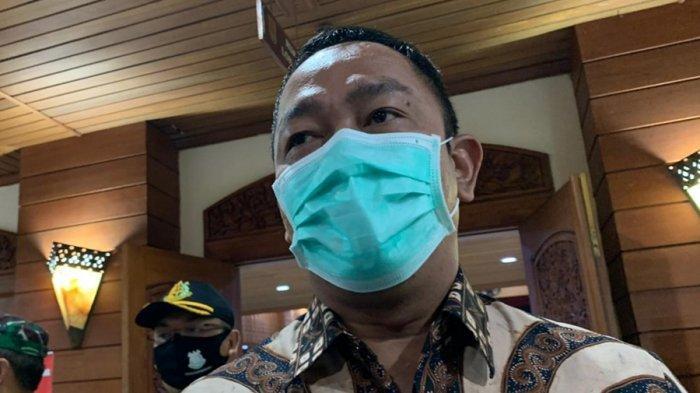 Ini Alasan PKB Ikut Usung Hendi-Ita di Pilwakot Semarang 2020