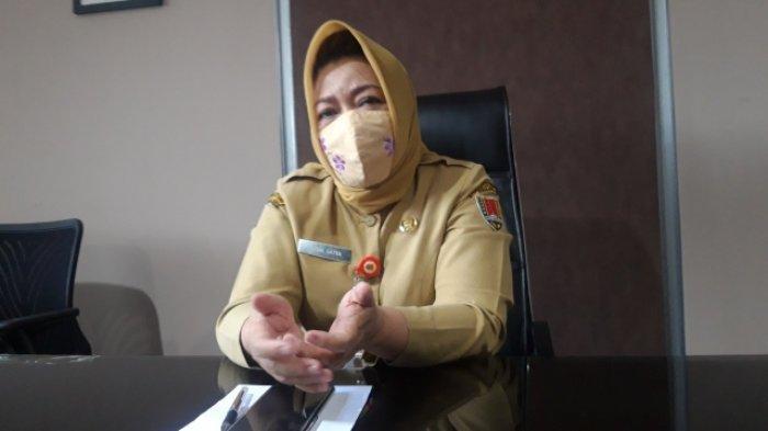 Siap-siap, Formasi CPNS Pemkot Semarang Diumumkan Akhir Mei 2021