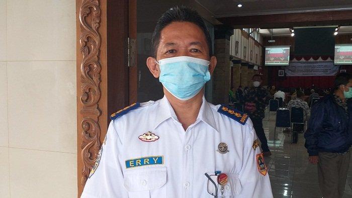Mudik Lebaran Dilarang, Petugas Gabungan Bakal Pantau 85 Titik Penyekatan di Perbatasan Jateng