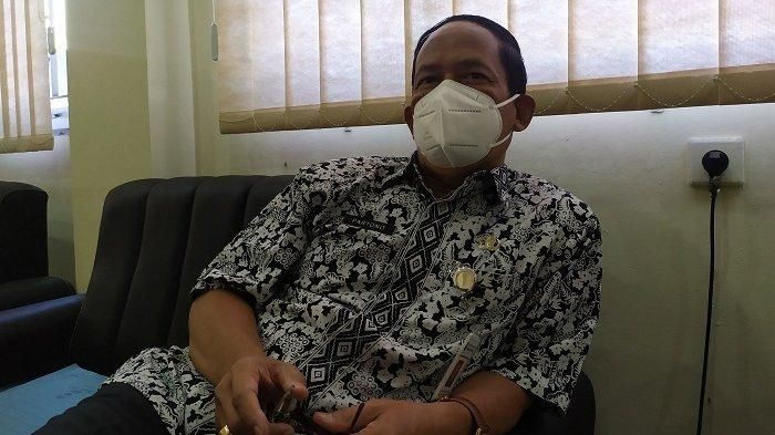 254 Pelamar CPNS di Kabupaten Semarang Tak Lolos Seleksi, Bisa Gunakan Hak Sanggah