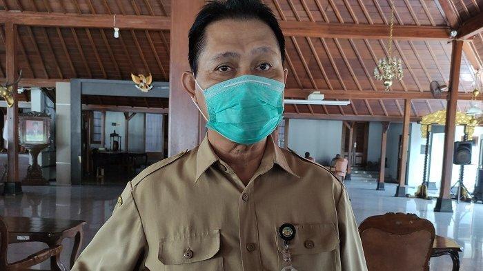 Update Kasus Covid di Banyumas 19 April 2021: Dua Hari Angka Kematian Nol