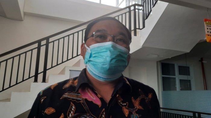 Terjangkit Virus Corona Lagi, 50 Penyintas Covid Kini Dirawat di Rumah Dinas Wali Kota Semarang