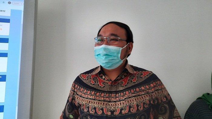 Tak Usah Galau, Dinkes Kota Semarang Mengatakan, Vaksin Sinovac Juga Ampuh Tangkal Virus Corona B117