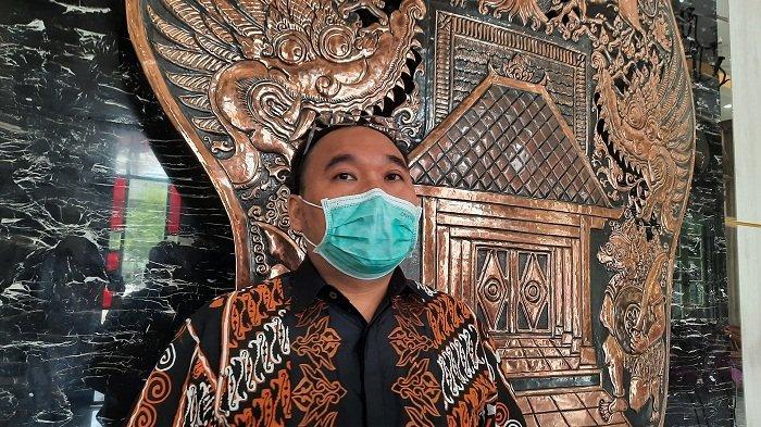 Kota Semarang Bakal Punya Empat Rumah Sakit Baru, Masih Proses Pembangunan
