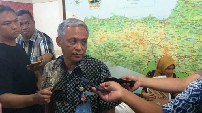 Belajar di Rumah Kembali Diperpajang, Disdikbud Jateng: KBM Mandiri Hingga 16 Mei 2020