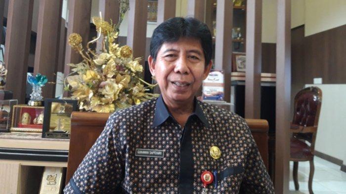Semua Sekolah Sudah Siap Gelar PTM, Disdik Kota Semarang: Tinggal Tunggu Izin Pemprov Jateng