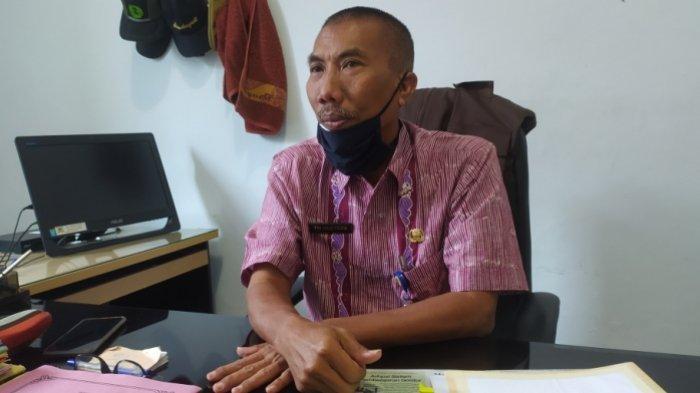 Diduga Dianiaya Majikan saat Bekerja di Singapura, TKW Asal Sukolilo Pati Kini Buta