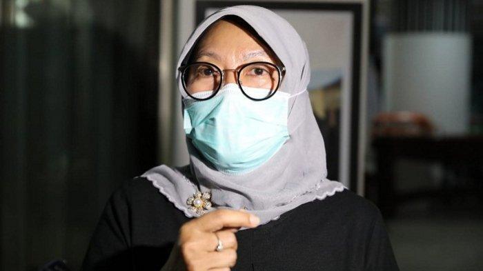 13 Perusahaan di Jateng Bakal Cicil Pembayaran THR, Terbanyak Ada di Kota Semarang