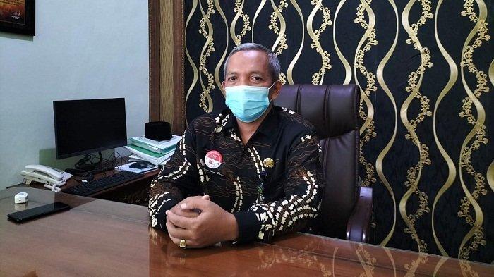 505 Calon Jemaah Haji Solo Batal Lagi Berangkat ke Tanah Suci, Kemenag: Belum Ada yang Tarik Dana