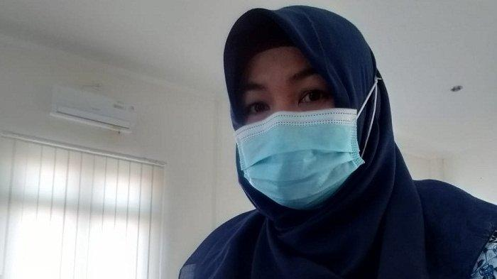 Tips Menjaga Kesehatan Tubuh di Tengah Pandemi Covid-19 agar Lancar Berpuasa