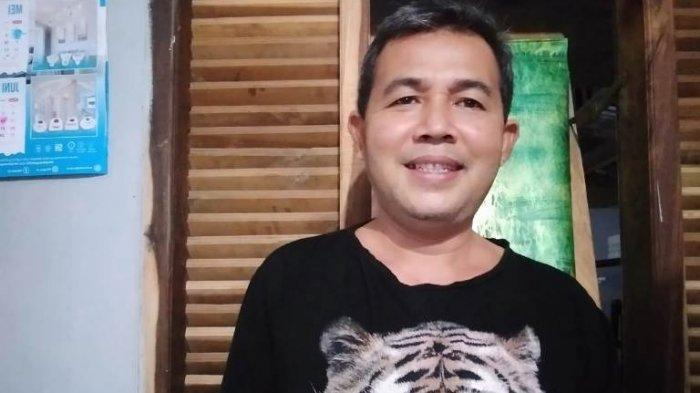 Arif Tak Halangi Kader PAN di Banyumas yang Pindah ke Partai Ummat