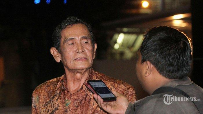 Pegawai KPK Curi Emas 1,9 Kg Barang Bukti Kasus Korupsi, Digadaikan Rp 900 Juta untuk Bayar Utang