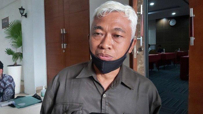 Ketua Baru DPC PKB Solo Bukan Harapan, Belasan PAC Walk Out dan Ancam Mogok Gerakkan Mesin Partai