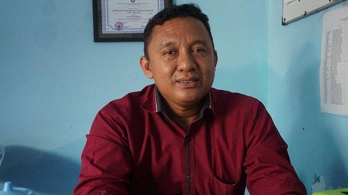 Nelayan Batang Keluhkan Pendangkalan di Muara Sungai Sambong, Akses Penting ke TPI