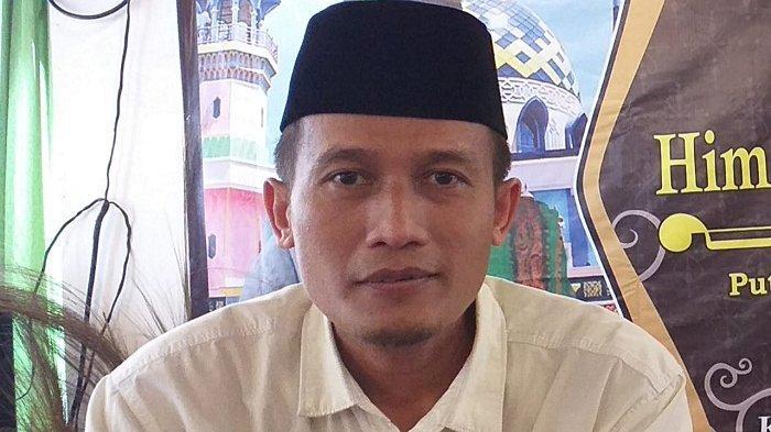 Forsa Banyumas Kecam Aksi Bom di Gereja Katedral Makassar: Polisi Harus Usut Tuntas Kejahatan Ini