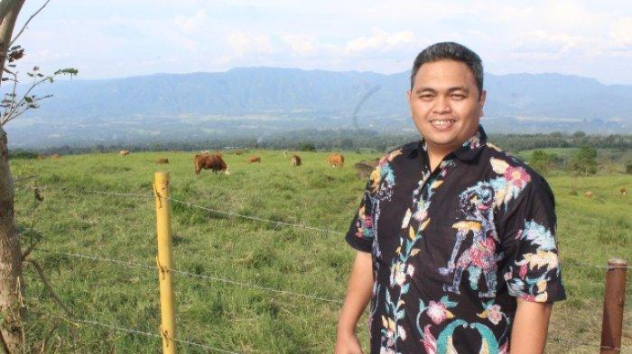 Kritik Penanganan Covid-19 Klaster Ponpes, FPKB DPRD Jateng Minta Pemkab Banyumas Tak Bikin Gaduh