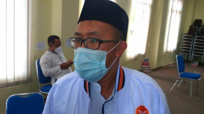 130 Anggota DPRD Fraksi PKS se-Jateng Sumbangkan Gaji Januari untuk Korban Bencana