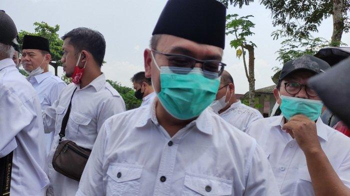 Dua Anggota DPRD Banyumas Diperiksa Penyidik Polda Jateng, Terkait Dugaan Penyelewengan Bansos