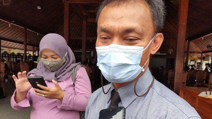 Tak Perlu ke PN Purwokerto, Warga Banyumas Bisa Urus Keterangan Bebas Pidana di Desa Lewat Eraterang