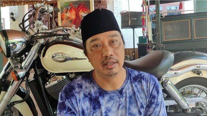 Kekaguman Gus Hayat Kepada Nenek yang Diduga Mencopet di Banjarnegara: Dia Lancar Lafalkan Alquran