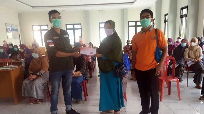 1.752 Keluarga Penerima Manfaat di Karanganyar Sudah Terima KKS, Bisa Langsung Dicairkan
