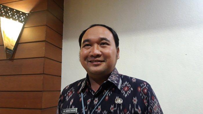 300 Pekerja Positif Covid-19, Begini Awal Munculnya Klaster Perusahaan di Kota Semarang