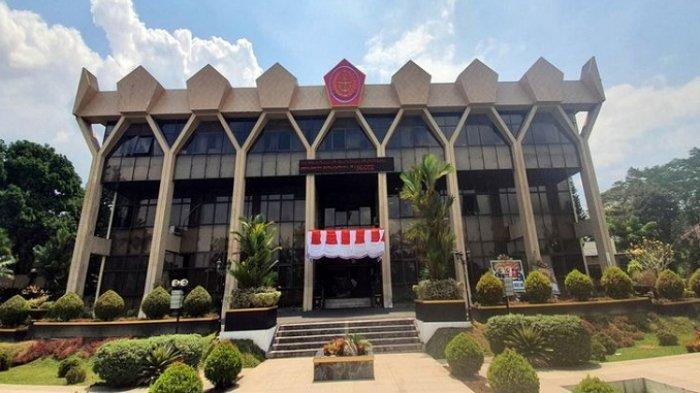 Sengketa Kantor Wali Kota Magelang dengan TNI Bergulir, Ini Upaya Gubernur Ganjar Menyelesaikan