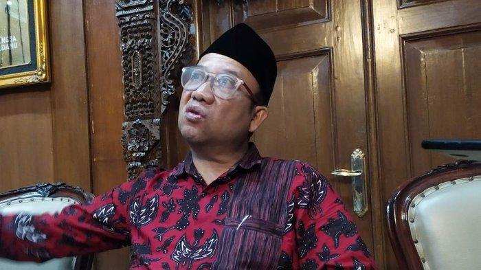 Tidak Patuh, Empat ODP Purwokerto Dijemput Paksa, Hasil Rapid Test Positif
