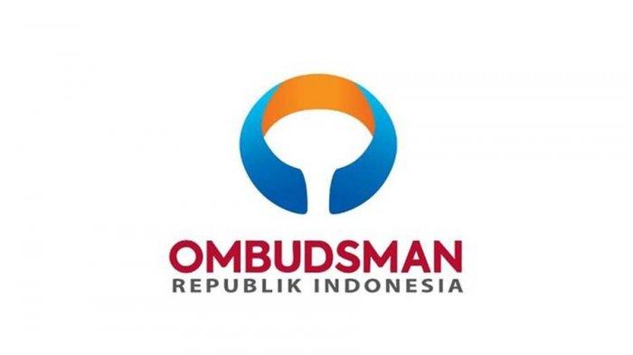 Ombudsman Jateng Terima Dua Laporan, Kaitannya Sumbangan dan Pembelian Seragam Sekolah