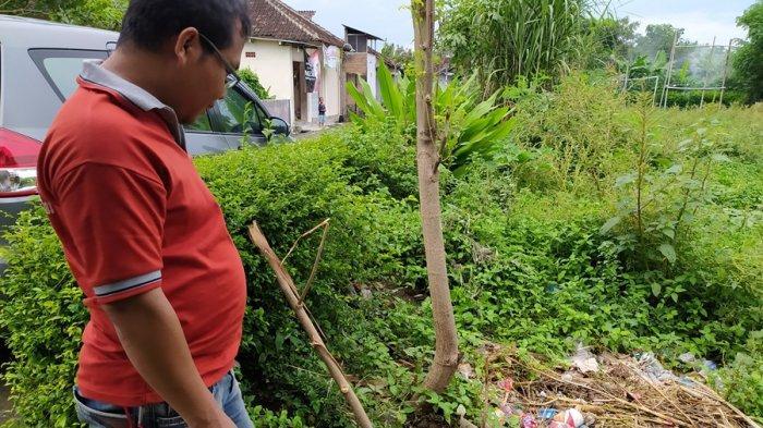 Curah Hujan Masih Tinggi, Waspada Penyakit Leptospirosis, Awal Tahun Sudah Dua Kasus di Karanganyar