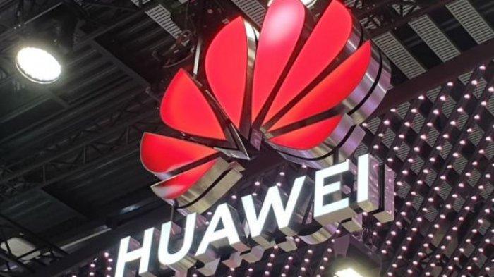 Huawei Geser Posisi Puncak Samsung sebagai Vendor Ponsel 1 di Dunia