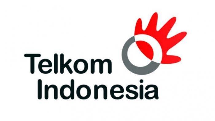 Sudah Disetujui BEI, Berikut Penyesuaian Nama PT Telkom Indonesia