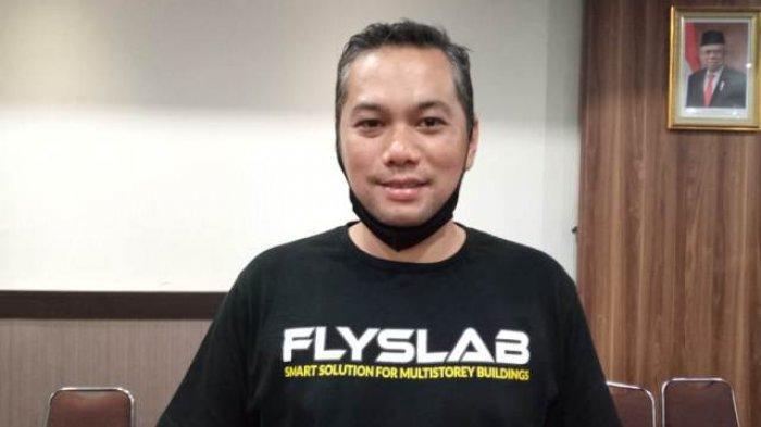 Siap Gabung Liga 3 2020, PSISa Salatiga Jaring Pemain 11-13 September