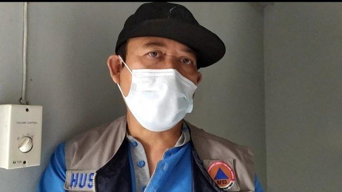 Lockdown Sementara Dua Ponpes di Banyumas, Bupati: Demi Lindungi yang Sudah Sepuh