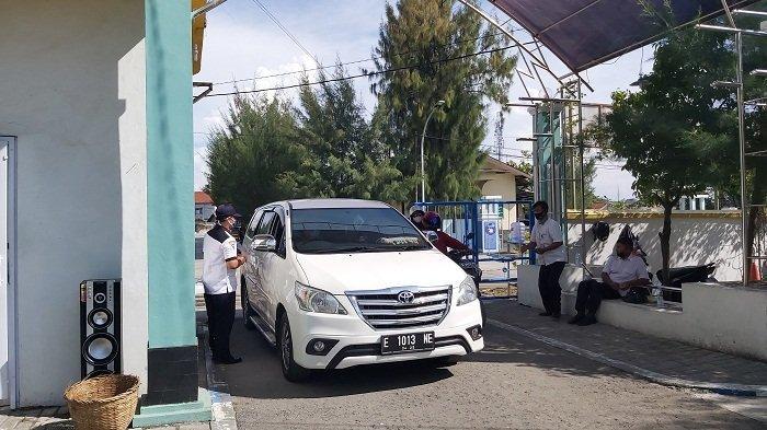 Mulai 16 September 2021, Tempat Wisata di Kota Tegal Dibuka Lagi. Pengunjung Wajib Sudah Vaksin
