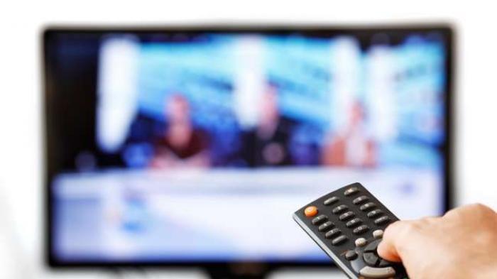 Jadwal Acara TV Hari Ini Minggu 7 Juli 2020: GTV, Trans TV, Trans 7, RCTI, dan SCTV