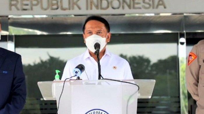 BWF Kirim Surat Permintaan Maaf ke Presiden Jokowi Soal All England, Kemenpora Belum Bersikap