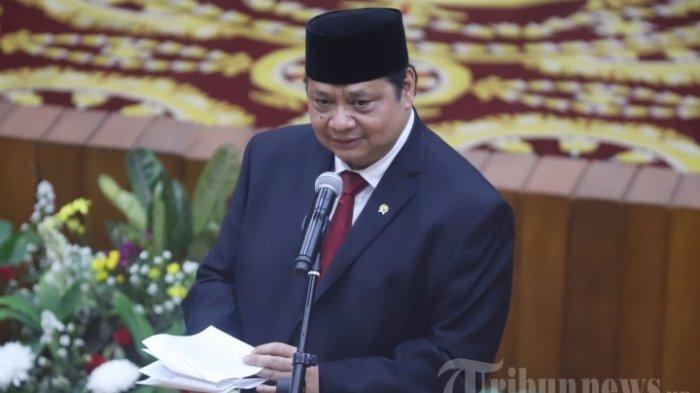 Pemerintah Perpanjang PSBB Jawa Bali Hingga 8 Februari, Ini Aturan Terbaru Terkait Jam Buka Mal
