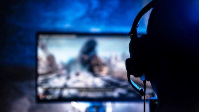 Ajakan Berburu Mayat Hidup Bakal Dihapus, Pengembang Game Call of Duty Mobile: Akhir Bulan Ini