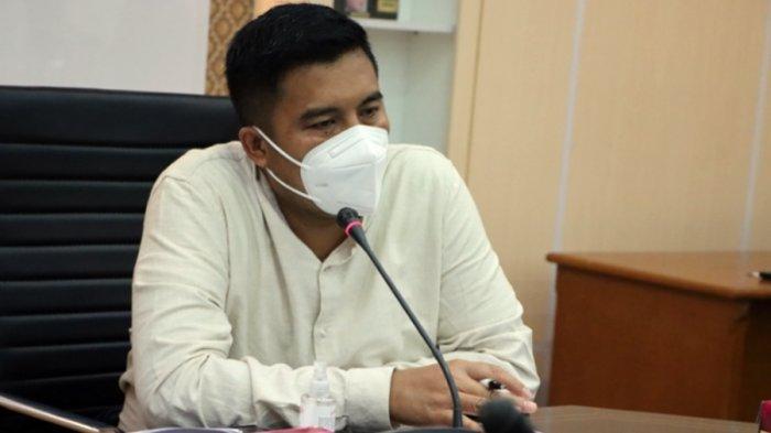 Catatan DPRD Jateng Soal RPJMD Perubahan: Pemprov Masih Terlalu Pesimis, Perlu Belajar dari Jatim