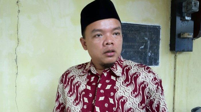 Kerawanan Pilkada Kabupaten Semarang Meningkat, Urutan Keenam di Jateng, Ini Kata Bawaslu