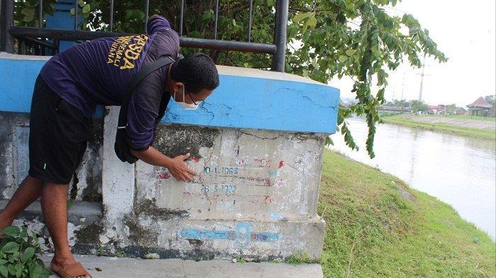 Catatan Sejarah Banjir Bandang di Kota Semarang: Terparah Tahun 1990, Ketinggian Air Hampir 10 Meter