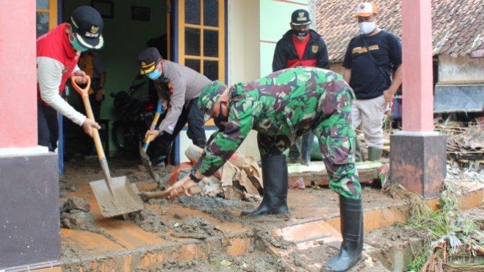 6 Bakal Lokasi TPS Pilwakot Semarang di Kecamatan Tugu Kebanjiran, Dikaji untuk Dipindah