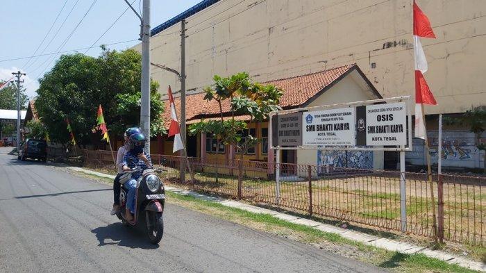 Pembiayaan Sekolah Swasta Bakal Dibantu Disdikbud Jateng, 70 Persen Gunakan Dana BSM