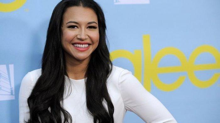 Hasil Autopsi Naya Rivera Diumumkan, Terungkap Penyebab Meninggalnya Bintang Serial Glee Ini