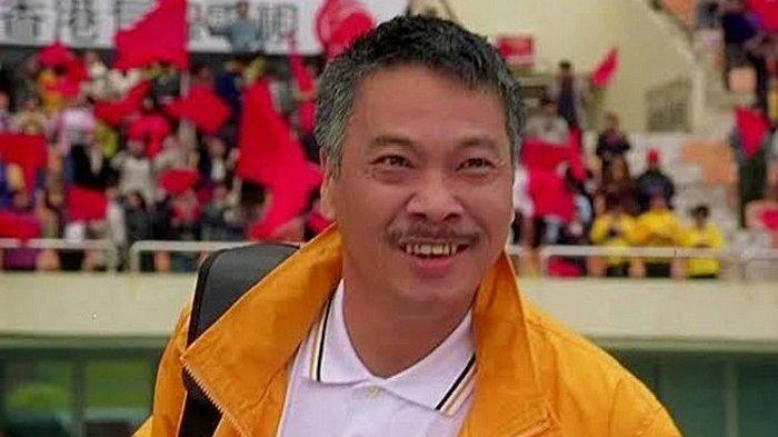 Selamat Jalan, Aktor Hong Kong Ng Man-tat Tutup Usia. Dikenal sebagai Paman Boboho